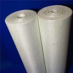 Yaqi China de alta calidad de la fábrica de tejidos de fibra de vidrio recubierto de PTFE la malla abierta