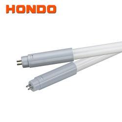 L'aluminium de 8 W blanc froid T5 LED Tube avec angle de faisceau de 180 degrés