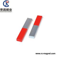 Qualitäts-Alnico-Magnet-super leistungsfähiger Form-Magnet für Verkauf