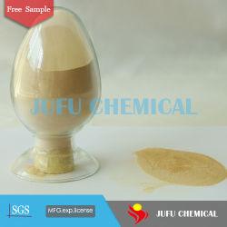 Fabrication d'alimentation de l'agent dispersant naucune/dispersion naucune Textile / produits chimiques en cuir CAS 36290-04-7 dispersant naucune