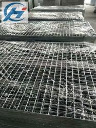 Un revestimiento de zinc hierro caliente Metal Expandido bobinas de acero galvanizado de acero galvanizado de rejilla de metal de la Comunidad puertas