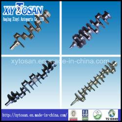 Trapas voor Doorwaadbare plaats 330 V12 V8 V4 V6 J6 330 (OEM 8133008)