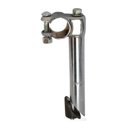 강철 UCP 자전거 자전거 줄기 또는 자전거 핸들 줄기