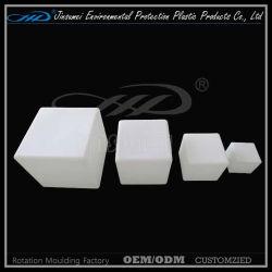 Mando a distancia precio directo de fábrica exterior colorido cubo LED
