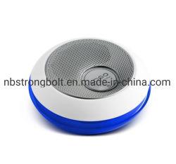 minialtifalante Bluetooth Alto-falante Bluetooth fone de ouvido Bluetooth com PC 3,5mm Plug-in Tfcard altifalante sem fios