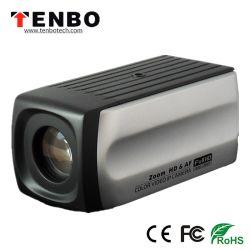 "Tb Ipc5220 1/2.8 "" 소니 CMOS 통신망 안전 IP에 의하여 통합되는 구획 급상승 사진기"