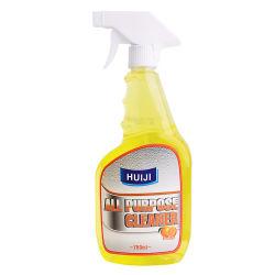 Reinigingsmachines voor alle doeleinden Multifunctioneel met het Gunstige Detergens van Cleanin van de Prijs