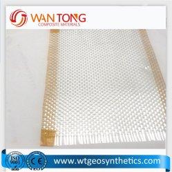 350g/le renforcement de la fibre de verre/Haut de la Silice tissé de fibres de verre résistant aux alcalins Roving