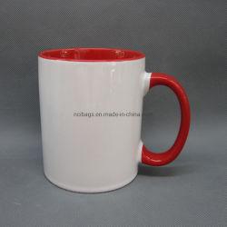 Simples e chá café grés cerâmico canecas Cup