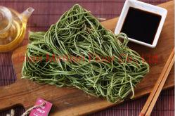 Nouveau produit droites saveur instantanée d'algues séchées Nouilles de varech