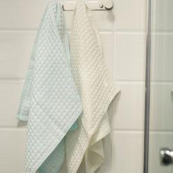 Commerce de gros sèche serviette sèche de bonne qualité