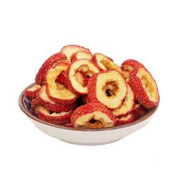 Erva seca chinesa medicina doce Hawthorn Berry
