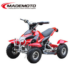 bici elettrica del quadrato di 36V 500W ATV (EA0502)