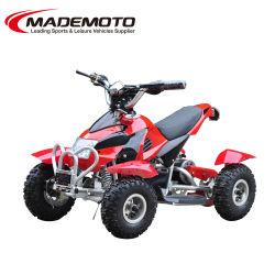 Kerstcadeau 36V 500W elektrische ATV Quad Bike (EA0502)