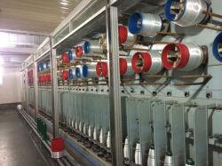 Het bulk Garen van de Glasvezel van de Hittebestendigheid Verdraaide
