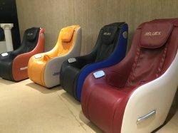 Новейшие массажер терапии оборудование/ мебель диван PU кожаный диван вибрации массаж с системой отопления и ленивая 2D SL массаж диван в гостиной Управление Ce ETL