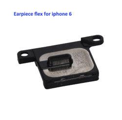 Оригинальные оптовой наушник Flex для iPhone 6
