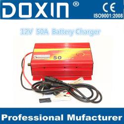 De nouveaux produits 12V 50d'un chargeur solaire chargeur de batterie pour portable voiture lithium et de batterie au plomb