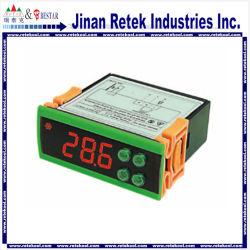 Elitech цифровой регулятор температуры в холодильной и отопление