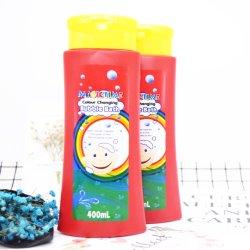 Magictime Color Changing Bubbble Bath Bubble Bubble