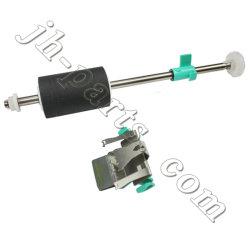 Des gute der QualitätsL2724A Scanjet 3000 ADF Pflege-Installationssatz Rollen-Installationssatz-Abwechslungs-Installationssatz-/ADF