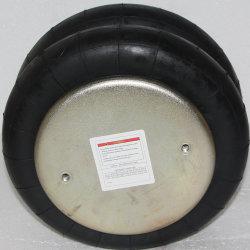 Molla pneumatica del Tata la grande una ed una casella può essere stretta 6 PCS con il pacchetto della casella blu e l'altra casella di colore
