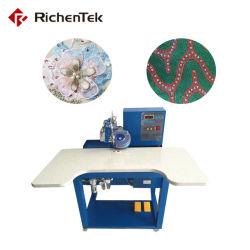 El Hotfix Rhinestones máquinas para la fijación de piedras en las prendas de vestir
