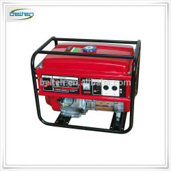 6kw 15HP Small Generator Kraft Generator Kraft svizzero Generators