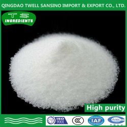 Sorbinsäure 99 % CAS 110-44-1 /2-Propenylsäure
