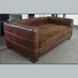 Mobília de cama e animal de estimação com tamanho médio (SF-99-M)