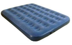 Qualitäts-wildes Land-Luft-Bett
