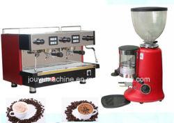 販売のための商業ホテルのレストランの台所カプセルのコーヒー機械