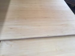 Magasinage en ligne pour la vente de contreplaqué de bois commercial 23mm épaisseur