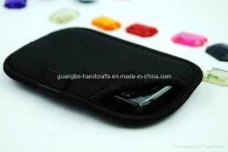 Custom Neopreen mobiele telefoontas