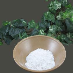 コーティングのためのEnvionment友好的な高品質の酸化亜鉛