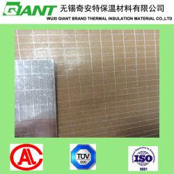 Отсутствие короткого замыкания алюминиевой фольги уплотнения тепла Kraft плакатный печатный носитель с PE материал