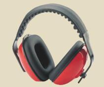 Профессиональные Workwear пользуйтесь соответствующими средствами обеспечения безопасности (58010404)