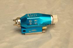 自動HVLPのペンキの吹き付け器(LP-C5)