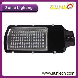 Lampe de la rue de la Chine moderne résidentiel rue SLRM Les fabricants de lampes (90W)