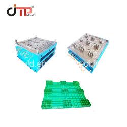 Haute qualité de l'Injection plastique moule de palette
