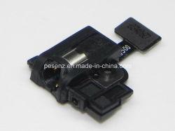 Téléphone cellulaire, l'Audio câble souple de pièces pour Samsung Galaxy i9500