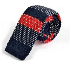 OEM diseñar su propia corbata de seda