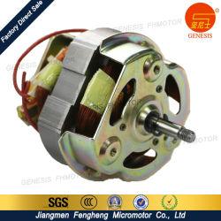 176 piezas de la batidora bobinado de cobre puro de rodamiento de bolas de Bush/Motor de la batidora eléctrica