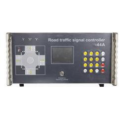 44 채널 출력 신호등 컨트롤러