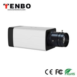Установите флажок 4.0MP HD Bullet IP-камера