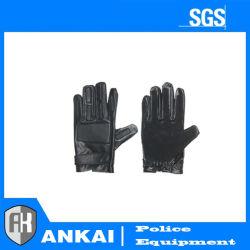 Горячая продажа высокое качество по борьбе с перчатки (пункты обслуживания-2F)