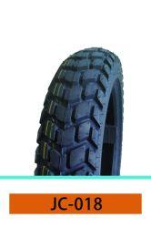 Jc018 Motocicleta neumático (2.75-183.00-18X X 110/80-17 110/80-18 110/90-16