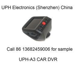 Una cámara HD para coche3-720 1280x720p Alquiler de caja negra con WiFi