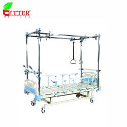 جراحة العظام الطبية مجموعة 2 وظائف مستشفى الكهرباء سرير العظام/التمريض سرير