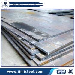 ASTM T1 W18cr4V أداة القضيب الفولاذي عالي السرعة سعر الفولاذ لكل كيلوجرام من الصين